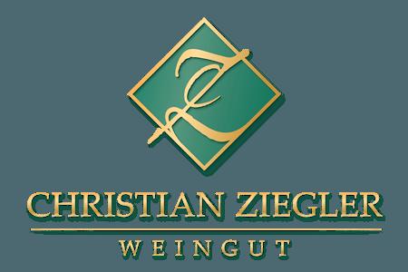 Weingut Ziegler